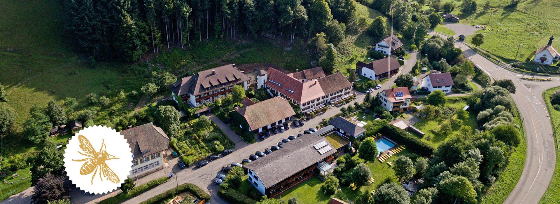 Karte Schwarzwald Zum Ausdrucken.Romantik Hotel Restaurant Spielweg Im Münstertal Schwarzwald